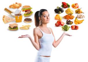 健康食品-304x214